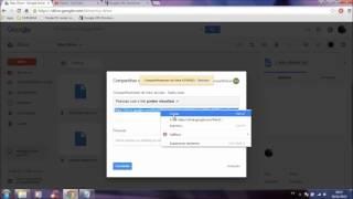 Download Criar link direto para arquivos do google drive #Aleatório Video