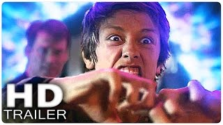 Download X-MEN: GIFTED Trailer (2017) Video