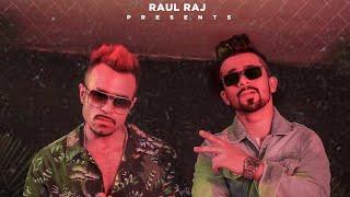 Download Workaholic | Raul X Ravish | Urban Singh | Hip Hop | Lyrical Video Video