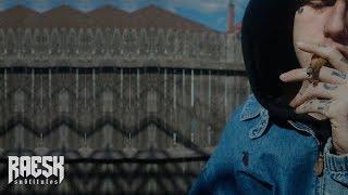 Download Lil Peep - Veins (prod. Greaf) (Lyrics / Subtitulado al Español) Video