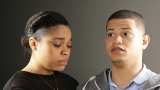 Download Latino Hurt Bae Video