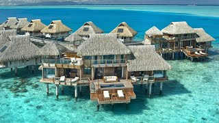 Download Top 10 Vacation Spots In The World Video