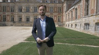 Download French and noble in 2018: What remains of France's aristocracy? Video