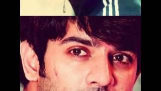 Download Barun and sanaya in love Video