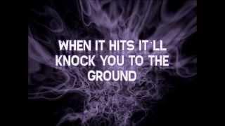 Download Courtesy Call - Thousand Foot Krutch (Lyrics) Video