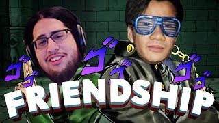 Download Shiphtur - THE POWER OF FRIENDSHIP!! ft. IMAQTPIE Video