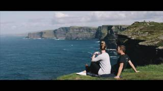Download Ireland with the Canon 5d Mark IV - 4k Video
