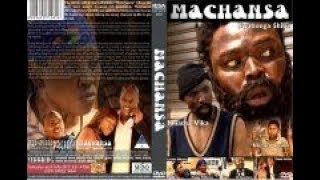 Download Machansa [Full Movie] Video