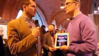 Download Cenckiewicz i Zychowicz nie tylko o Łowcy Sowietów Video