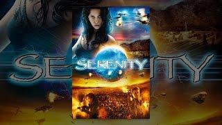 Download Serenity Video