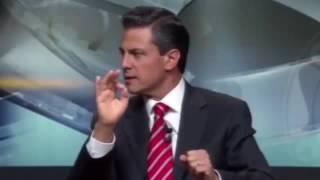Download El día en que Peña Nieto presumió a Javier Duarte y Roberto Borge Video