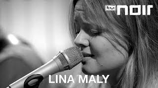Download Lina Maly - Dein ist mein ganzes Herz (Heinz Rudolf Kunze Cover) Video