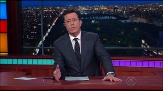 Download Colbert and Fallon get emotional about Orlando tragedy Video