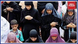 Download Muslim Personal Law Board Opposes Anti Triple Talaq PIL Video