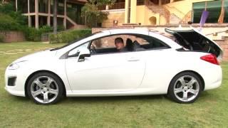 Download Programa Tudo Up! - Tudo sobre o Peugeot 308cc Video