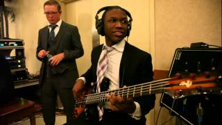 Download After Church Jam Video