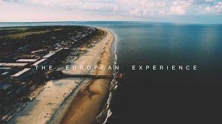 Download SOWO Presents : The European Experience 2016 (RECAP) Video