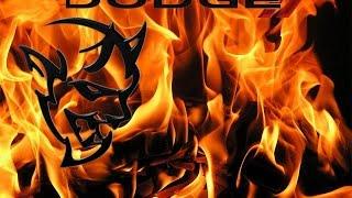 Download Dodge Demon : High Octane and Heart Racing Video