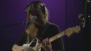 Download JFDR - Light (Live on KEXP) Video