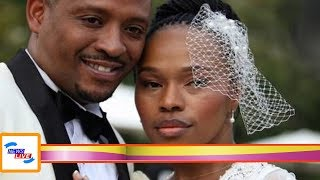 Download TOP 10 Things You Didn't Know About Sindi Dlathu Most Known For Thandaza In Muvhango || hd news Video