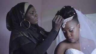 Download Mariage Mixte - Italo-Sénégalais (Mai 2016) Video