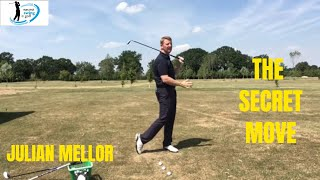 Download EASIEST SWING IN GOLF, THE SECRET MOVE, SENIOR GOLF SPECIALIST Video