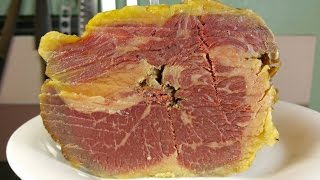 Download How To Make Corned beef.TheScottReaProject. Video