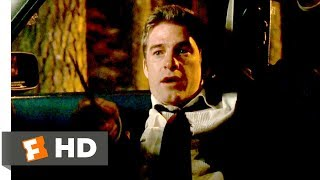 Download The Strangers (2008) - You Can't Go Out There Scene (3/10) | Movieclips Video