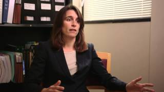 Download ″Effects of a Misused Title: Aggravated Felonies in Immigration Law″ W/Sarah Sherman-Stokes BU Law Video