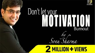 Download How to Sell   Sales Motivations   Sonu Sharma Video