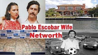 Download Pablo Escobar family | Pablo Escobar Family Today | Pablo Escobar Lifestyle | Cars | Video