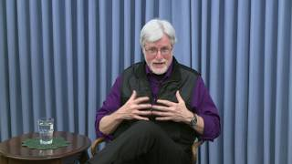 Download William Meader: Answering the Spiritual Call Video