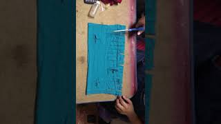 Download Corsette Felino para Esterilización Video