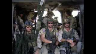 Download United States Special Operations Forces (DELTA Force) Video