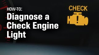 Download What It Means When Your Check Engine Light Comes On - AutoZone Car Care Video