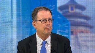 Download Brian Becker on Xi-Kim meeting and diplomacy for the Korean Peninsula Video