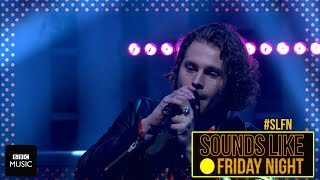 Download 5 Seconds of Summer - Want You Back (on Sounds Like Friday Night) Video