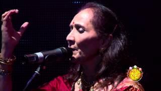 Download Hari Ame Toh Saavaj By Hema Desai | Gujarati Jalso Video