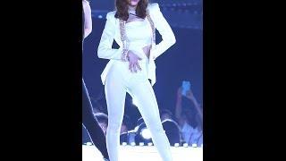 Download 140607 달샤벳 (Dal★shabet) - B.B.B (아영 직캠) 2014 드림콘서트 by Crystal Video