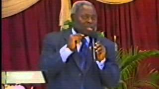 Download Elijah's Faith Video