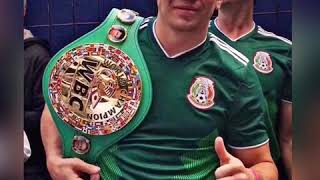 Download Canelo vs GGG 2 Why Canelo Fans Got Mad At GGG Video
