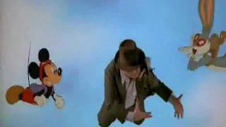 Download Jumping without a parachute Video