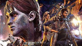 Download THE WALKING DEAD SEASON 3 Episode 5 - Official Trailer (Season Finale) Video