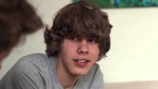 Download Julian #4 - gay web series Video