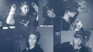 Download Why Don't We - BIG PLANS Video