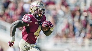 Download Ultimate Dalvin Cook Highlights | HD Video