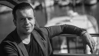 Download Marcin Wrona zmarł 18 września 2015 roku Video