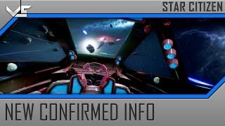 Download Star Citizen Explained - Gameplay, Multiplayer, Release Date (1080p HD 2013) Video