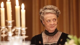 Download Top 10 UK Actresses of All Time Video