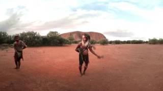 Download Indigenous Dance Video